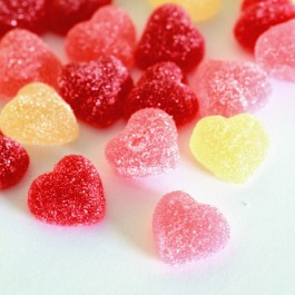 sweet-841357_960_720
