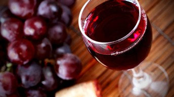 grapes-red-wine-better-health.jpg